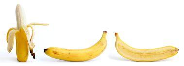 Banana_and_cross_section