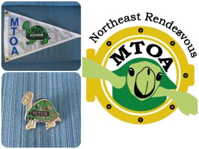 TurtleTalk-Mystic rendevous