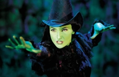 wicked 2