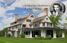 Katharine-Hepburn-Former-Home-in-Old-Saybrook-Connecticut