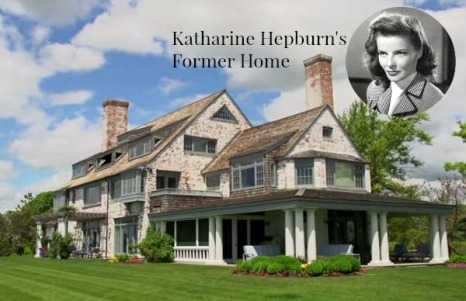 Katharine-Hepburn-Former-Home-in-Old-Saybrook-Connecticut