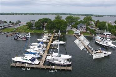 Solomaons Island Yacht club.jpg