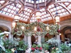Biltmore Estate-Winter Garden