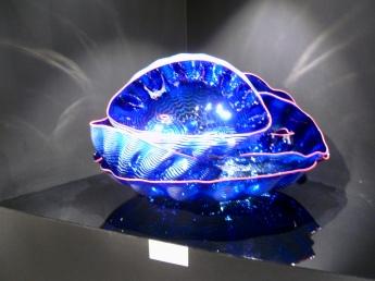 Imagination Museum, St Petersburg, FL